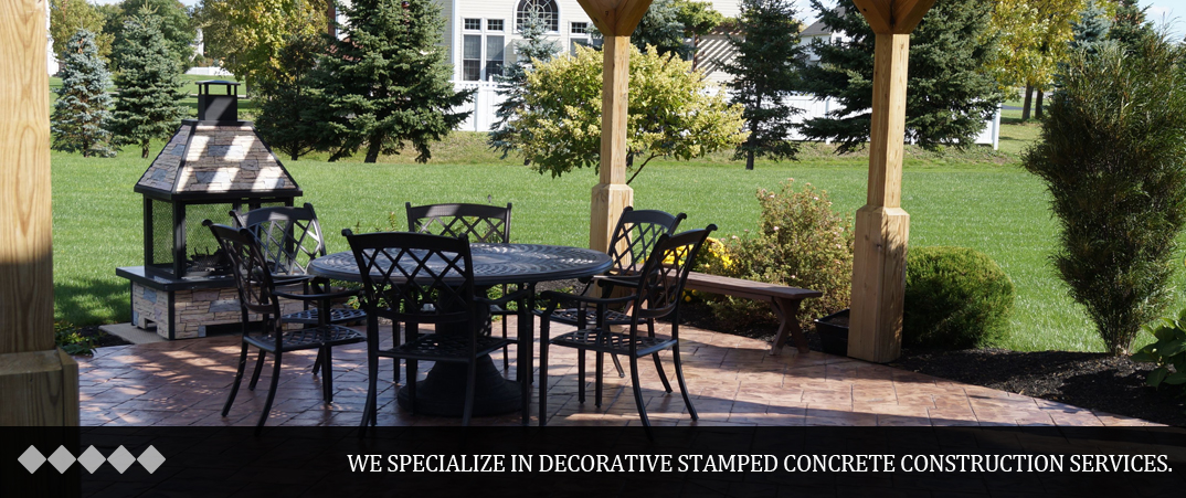 Regional Concrete, LLC is one of the best concrete contractors in Rochester NY