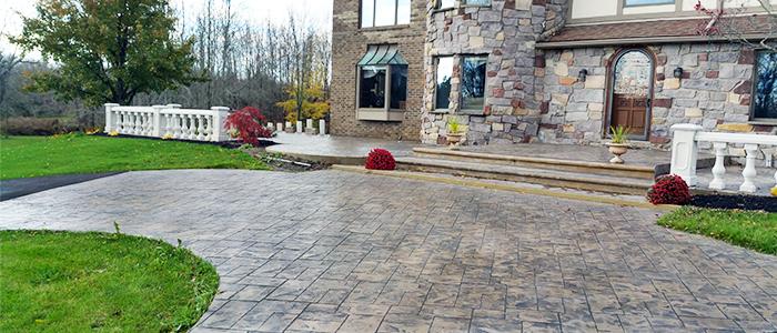 rochester_ny_concrete_contractor_regional_concrete_outdoor_work-1