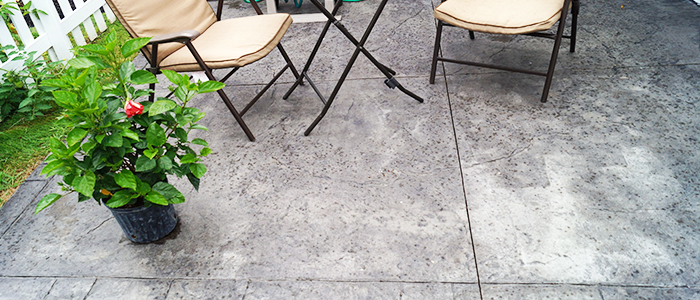 rochester_ny_concrete_contractor_regional_concrete_outdoor_work-10