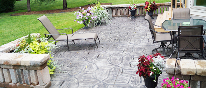 rochester_ny_concrete_contractor_regional_concrete_outdoor_work-11