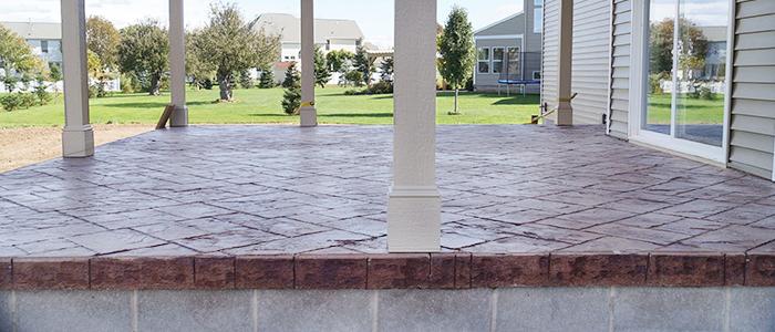 rochester_ny_concrete_contractor_regional_concrete_outdoor_work-12