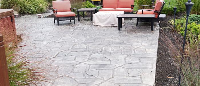 rochester_ny_concrete_contractor_regional_concrete_outdoor_work-13