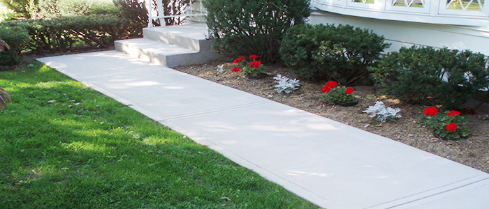rochester_ny_concrete_contractor_regional_concrete_outdoor_work-16