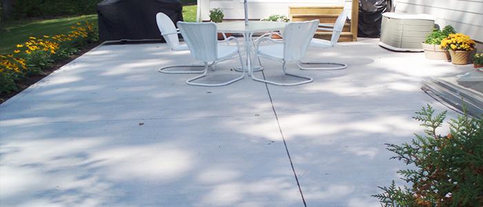 rochester_ny_concrete_contractor_regional_concrete_outdoor_work-17