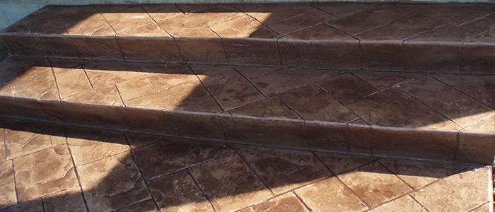 rochester_ny_concrete_contractor_regional_concrete_outdoor_work-18
