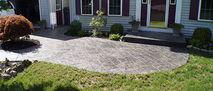 rochester_ny_concrete_contractor_regional_concrete_outdoor_work-19