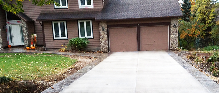 rochester_ny_concrete_contractor_regional_concrete_outdoor_work-2