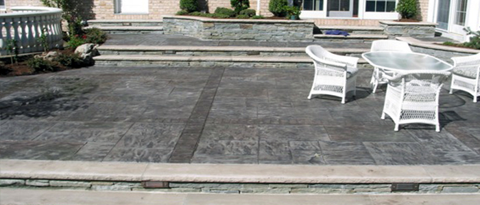 rochester_ny_concrete_contractor_regional_concrete_outdoor_work-20