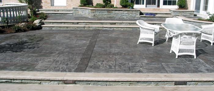 rochester_ny_concrete_contractor_regional_concrete_outdoor_work-20
