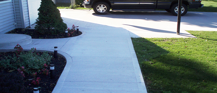 rochester_ny_concrete_contractor_regional_concrete_outdoor_work-23