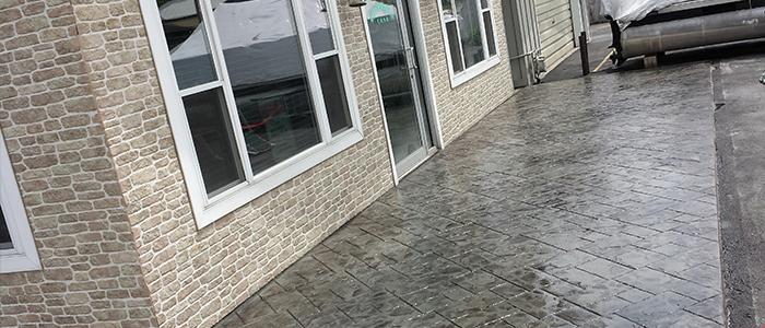 rochester_ny_concrete_contractor_regional_concrete_outdoor_work-24