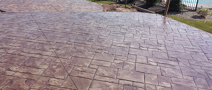 rochester_ny_concrete_contractor_regional_concrete_outdoor_work-26