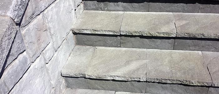 rochester_ny_concrete_contractor_regional_concrete_outdoor_work-27