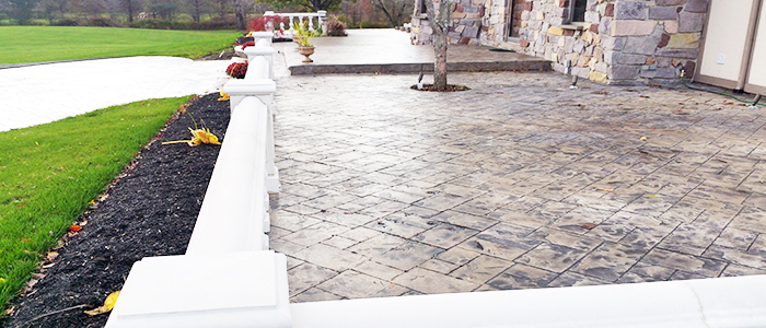 rochester_ny_concrete_contractor_regional_concrete_outdoor_work-29