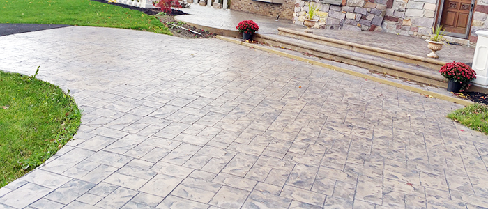rochester_ny_concrete_contractor_regional_concrete_outdoor_work-30