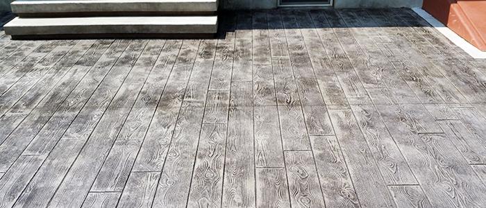 rochester_ny_concrete_contractor_regional_concrete_outdoor_work-32