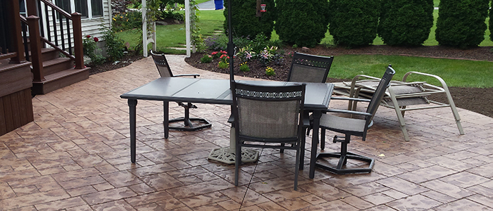 rochester_ny_concrete_contractor_regional_concrete_outdoor_work-35