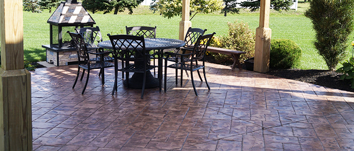 rochester_ny_concrete_contractor_regional_concrete_outdoor_work-5