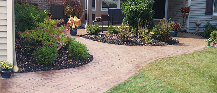 rochester_ny_concrete_contractor_regional_concrete_outdoor_work-6