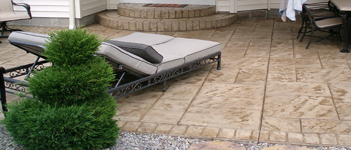 rochester_ny_concrete_contractor_regional_concrete_outdoor_work-8