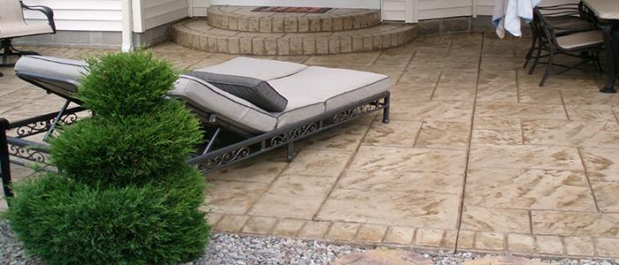 rochester_ny_concrete_contractor_regional_concrete_outdoor_work-8